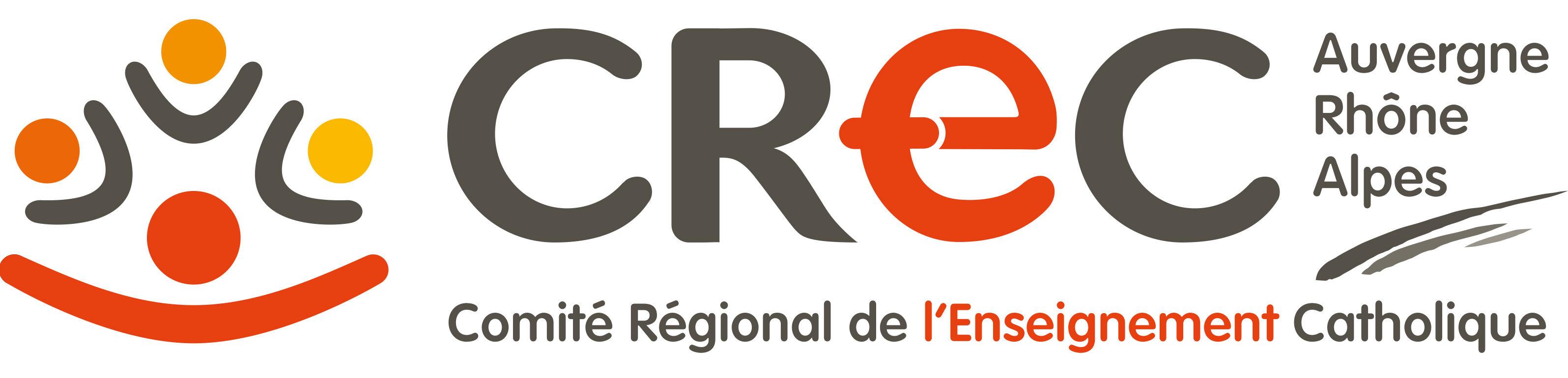 Logo CREC_couleur jpg.jpg